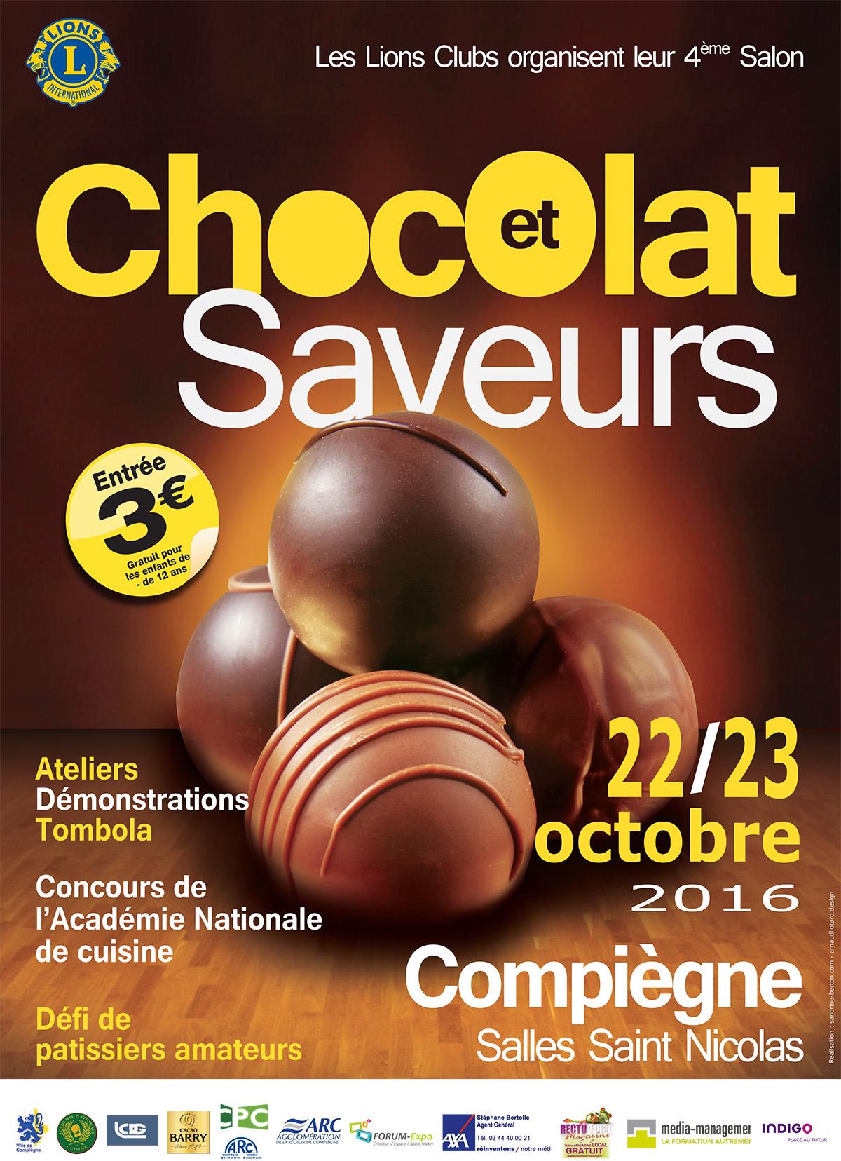 img-post-chocolat-1